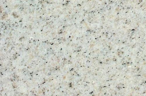 Klesarstvo Rambousek Granit